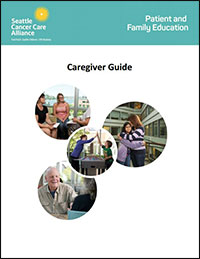 Caregiver Guide